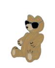 Linas Teddy